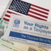 reembolsos tributarios IRS Estados Unidos