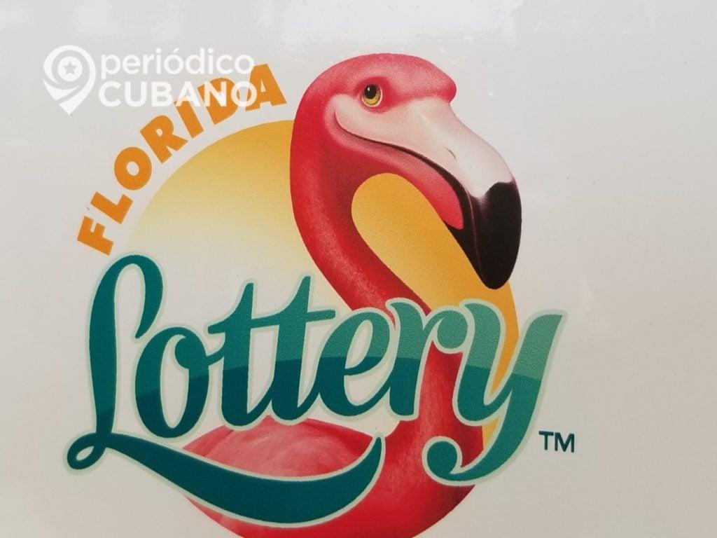 ¡Atención jugadores! Hay premios de Lotería en la Florida que no han sido reclamados