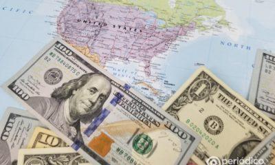 ¿Viajas a Cuba ¿Qué hacer si no puedes utilizar el dólar en efectivo