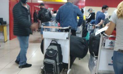 Aduana de Cuba prohíbe el pago en dólares de los aranceles de importación