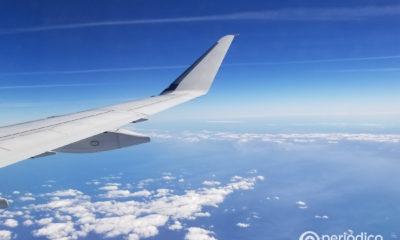 Air Transat reactivará los vuelos a Cuba en noviembre