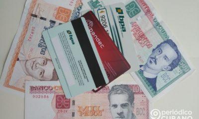 Ante la presión social el régimen cubano aumentará la pensión de sus excombatientes