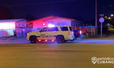 Aumentan los asesinatos en la Florida durante el 2020, según datos oficiales