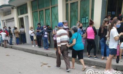 Autoridades castristas consideran complicada la situación del Covid-19 en Villa Clara