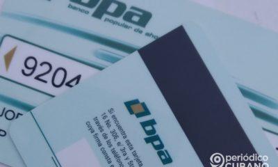 Banco Popular de Ahorro promociona depósitos de dinero a plazo fijo en nueva modalidad
