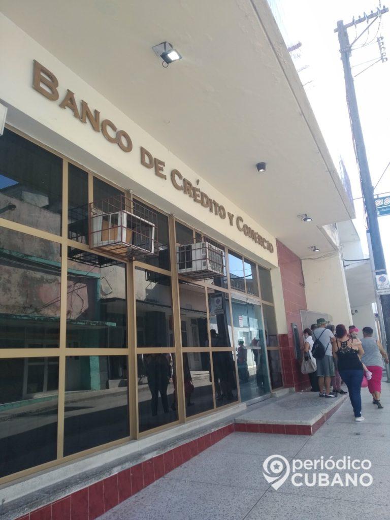 Bandec promociona créditos bancarios para productores agropecuarios