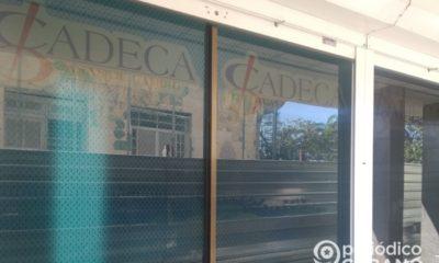 Cadecas de La Habana anuncian prestación de nuevos servicios