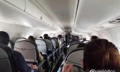 Cambios en los vuelos a Rusia desde los principales destinos turísticos de Cuba