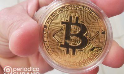 China arresta a más de 1.000 personas por usar bitcoin para lavar dinero ilegal