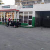 Cimex informa sobre robo de tarjetas de combustible