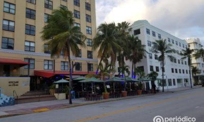 Conferencia de criptomonedas más grande del mundo será en Miami