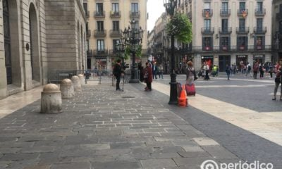 Consulado de España informa sobre visado para estudiantes