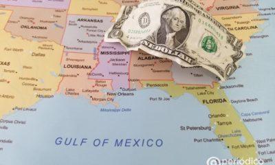 Cuatro opciones para las personas que ya no reciben la ayuda por desempleo en Florida