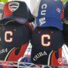 Cuba cupo rumbo a Copa Mundial Juvenil de béisbol en Florida