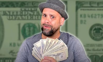Cuba no quiere dólares, la nueva parodia que no te puedes perder