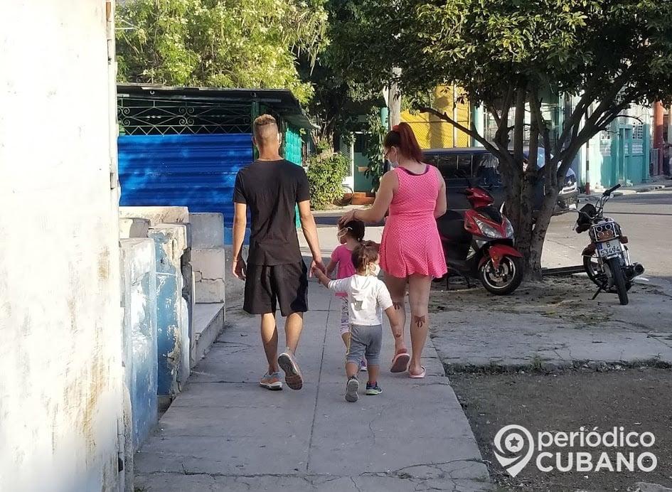 Cuba se prepara para probar sus candidatos vacunales en niños