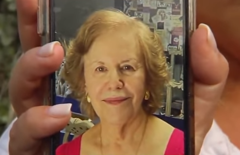 Cubana de 80 está dentro de las desaparecidas en derrumbe de Miami Beach