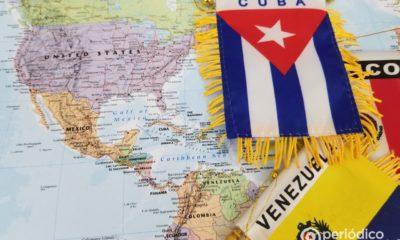 Cubanos con peticiones de asilo en EEUU tendrán una segunda oportunidad de revisión
