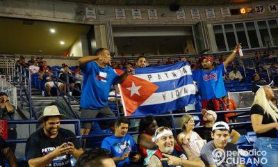 Cubanos en el exilio convocan a una protesta frente a la ONU