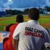 Diaz Canel singao