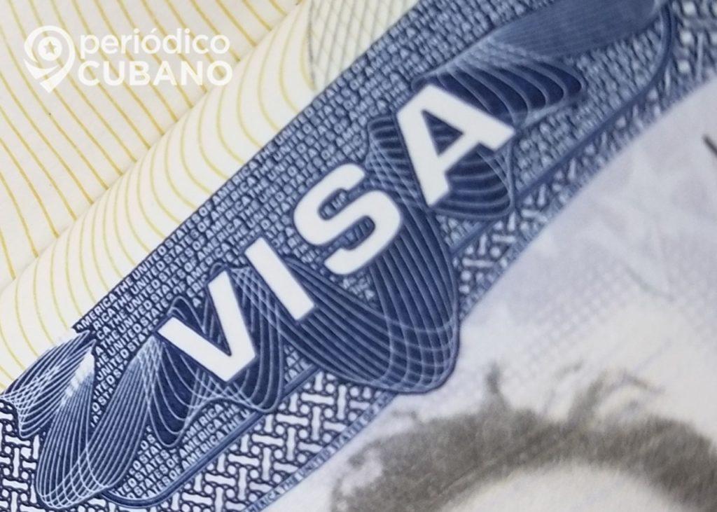 EEUU incumple con las visas a los cubanos: Bruno Rodríguez