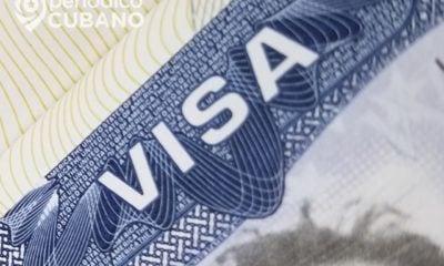 Joven cubana con grave enfermedad necesita una visa humanitaria