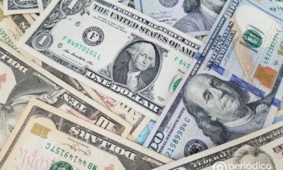 El dólar en Cuba supera los 70 CUP en Revolico
