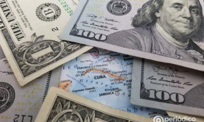 Emisión de tarjetas bancarias en MLC no se podrán adquirir en pesos cubanos