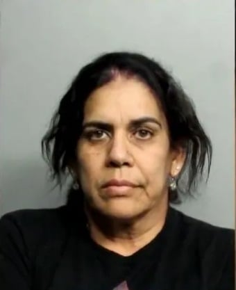 Hialeah nurse stole $ 17,000 from bedridden and disabled patients