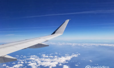 Estos son los vuelos entre Cuba y México disponibles en julio