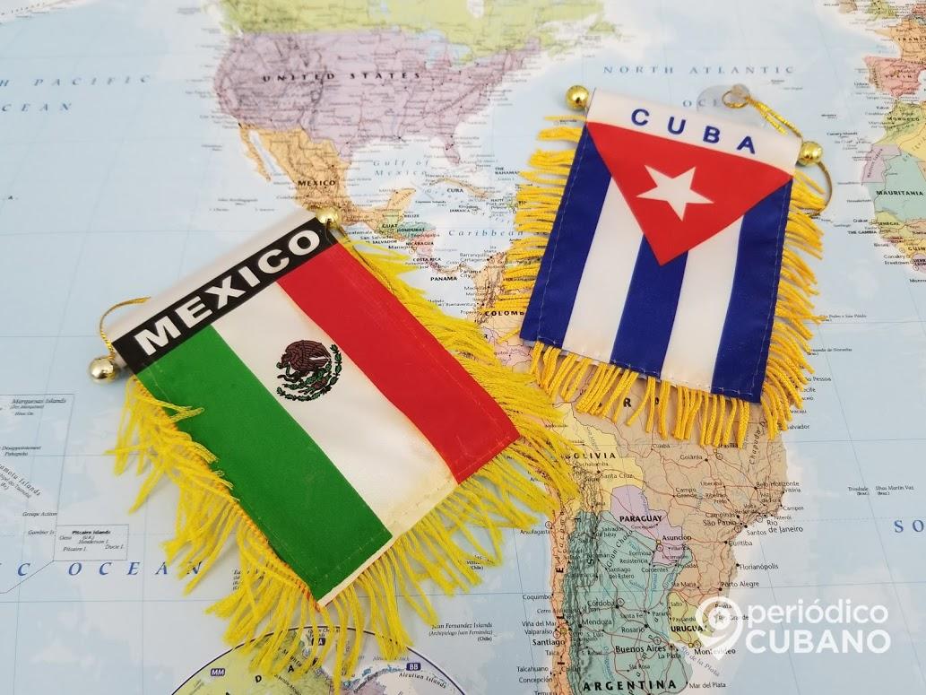 Estudio indica que los cubanos en México sobresalen por su iniciativa empresarial
