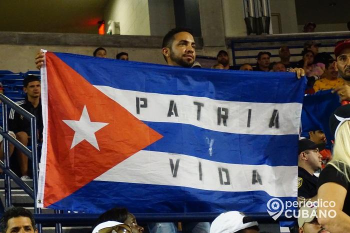 Exilio cubano pide ayuda a Joe Biden para terminar con el comunismo en la Isla
