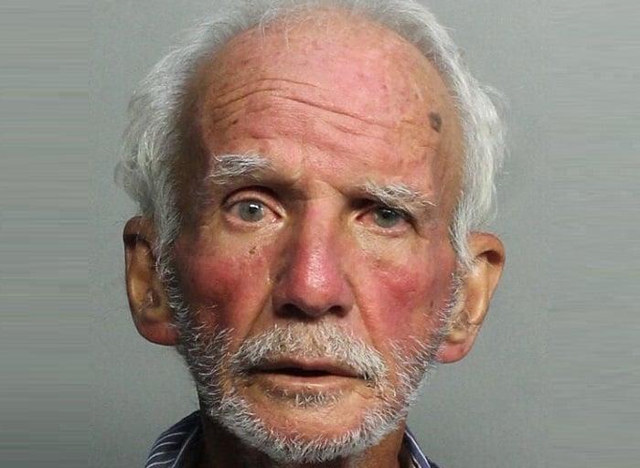 Anciano cubano que pasó 16 años en prisión es arrestado en Miami por intento de asesinato