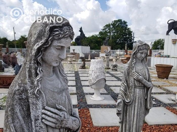 Feminicidio en La Habana: Joven madre muere por una brutal golpiza