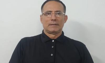 """""""Fueron amenazadas"""": Ferrer denuncia aumento de represión contra activistas de la Unpacu"""