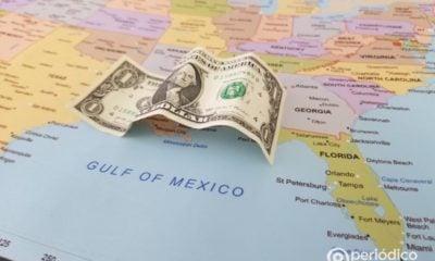 Finaliza en Florida la ayuda federal de 300 dólares por desempleo