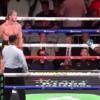 Floyd Mayweather gana millones de dólares por su pelea de exhibición contra Logan Paul