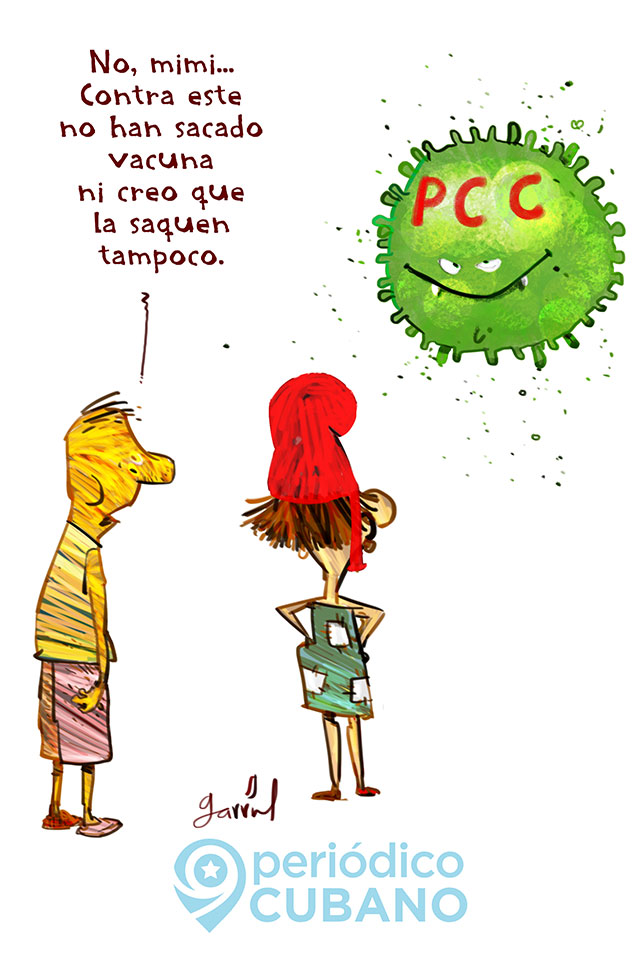 Garrincha-vacuna-Covid-PCC