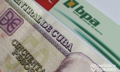Incapacidad del modelo económico socialista Cuba
