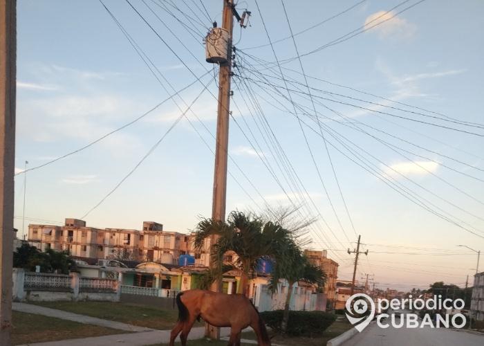 Incrementan los apagones en Cuba, ahora serán de 5 horas