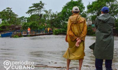 Inicia la temporada de huracanes en el Atlántico, se esperan entre 15 y 20 ciclones