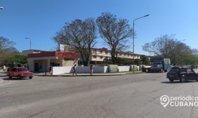 Jornada mortal en Cuba Fallecen 16 personas por COVID-19