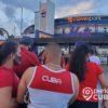 Juego Cuba vs Canadá