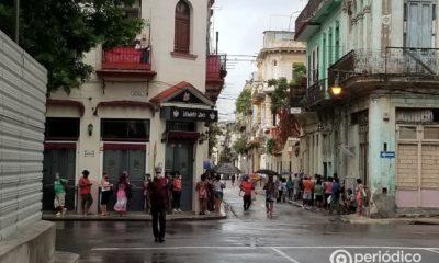 La Habana intervencion sanitariajpg