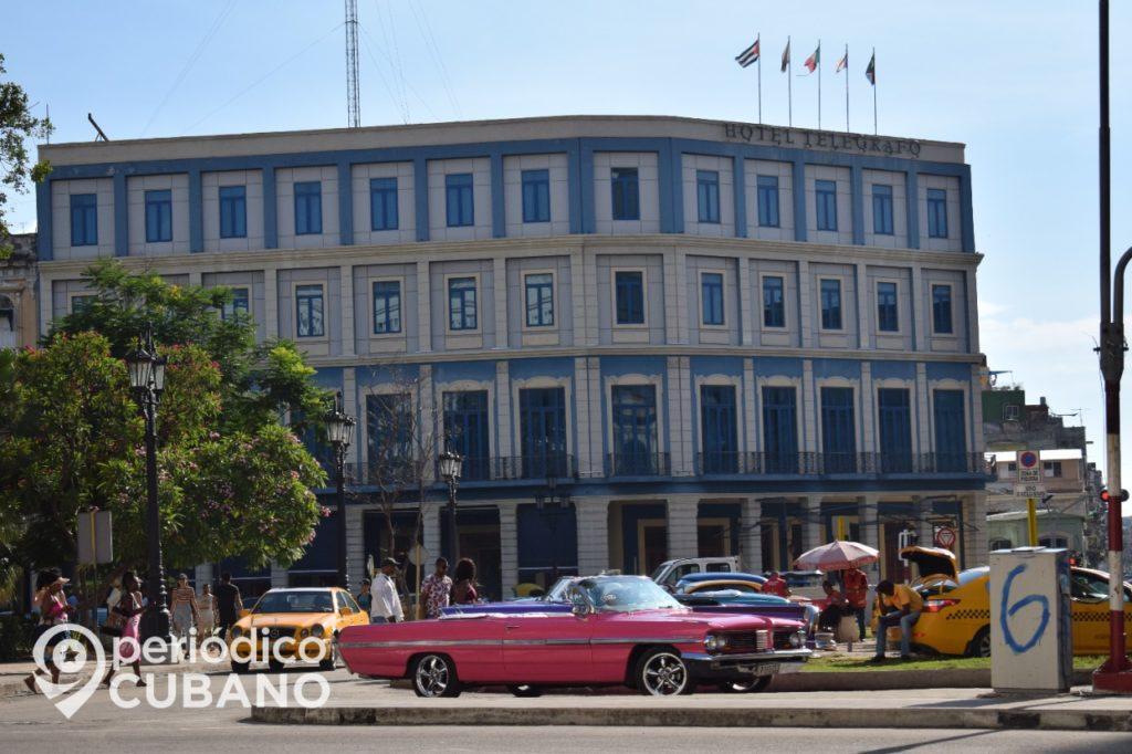 La Habana tendrá su primer hotel LGTBI+ en 2022