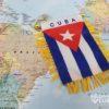 Migración cubana en mayo, marcada por un trágico naufragio y un asesinato