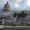 Las asambleas municipales del Poder Popular tendrán mandato de 5 años