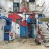 Las organizaciones que forman parte del Consejo para la Transición Democrática en Cuba