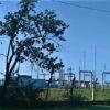 Nota oficial de la Unión Eléctrica informa sobre apagones programados