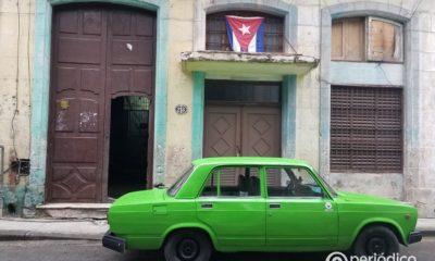 Opositores presentan la creación del Consejo para la Transición Democrática en Cuba